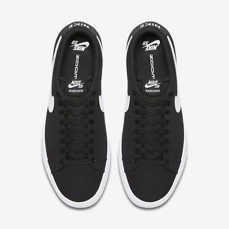 Blazer Vapor Nike Sneakers