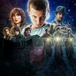 Netflix confirma la renovación de 'Stranger Things'