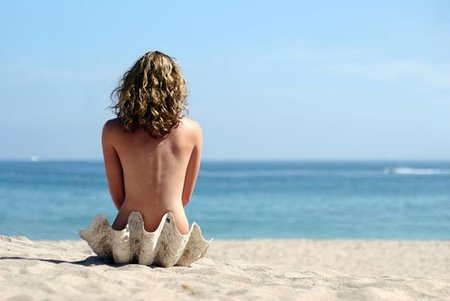 Consultorio del Viajero: ¿topless en Aruba?