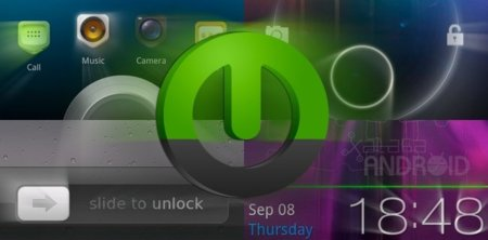 MagicLocker, personaliza la pantalla de bloqueo de tu Android (actualizado)