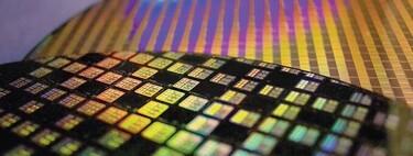 TSMC pisa el acelerador rumbo a los 2 nanómetros y tendrá procesadores de 4 nanómetros a final de este año
