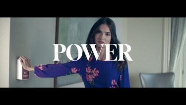 El Corte Inglés celebra el feminismo en su nueva campaña Otoño 2017 con mucho 'power'