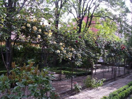 Jardinesprincipeanglona 3