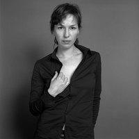 Ariadna Gil, otra gran estrella que estará en los Goya
