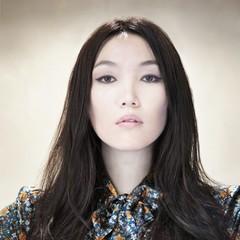 Foto 11 de 11 de la galería 11-propuestas-de-rossano-ferretti-para-el-cabello en Trendencias Belleza