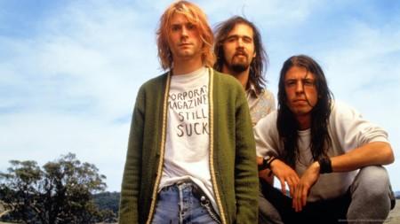 Nirvana 3