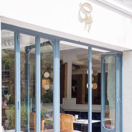 Gigi Restaurante