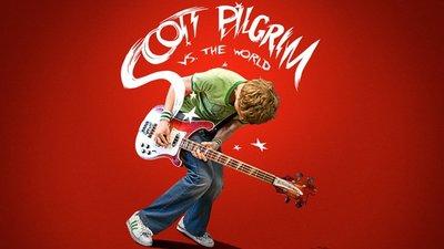 Estrenos de la semana   12 de noviembre   Scott Pilgrim contra estrenos de todo el mundo