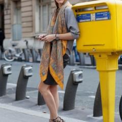 Foto 2 de 11 de la galería semana-de-la-moda-de-olivia-palermo en Trendencias