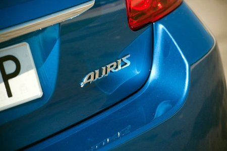 ¿Volveremos a llamar Corolla al Toyota Auris?
