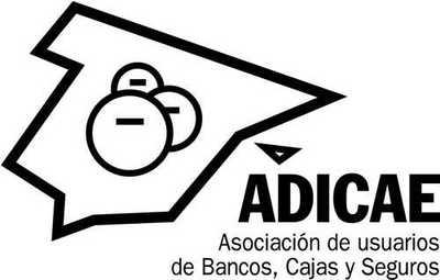 """Adicae y la denuncia por """"productos tóxicos"""": menos denuncias y más educación financiera"""