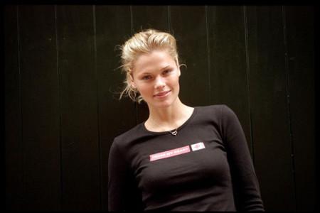 Camilla Vest