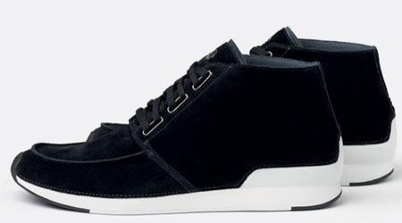 Adidas SLVR 113, negro y blanco para tus zapatillas