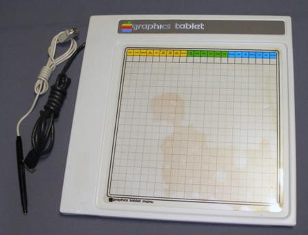 El Tablet de Apple es una realidad y fue presentado hace treinta años
