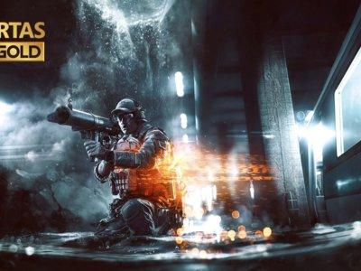 Xbox Live se actualiza con ofertas tentadoras en GTA V, WWE 2K16 y Dead Island; Second Assault ahora gratis para Battlefield 4