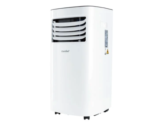 Comfee aire acondicionado portátil Mobile 960 W