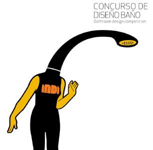 Concurso Internacional Cevisama 2008: el baño en los minipisos