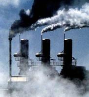 Cambio Climático: materia de seguridad nacional para militares de EE. UU.