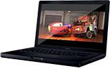 ¿Un turbo gráfico para el Macbook?