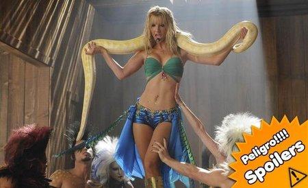 'Glee' vuelve con fuerza y a lo grande