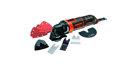 Black And Decker Mt300ka Qs