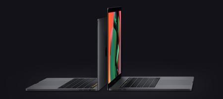 Los nuevos MacBook Pro con Intel de octava generación, True Tone y teclado silencioso ya se pueden comprar en México