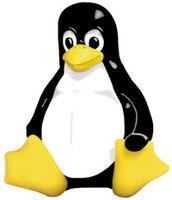 Juegos comerciales disponibles para Linux (I)