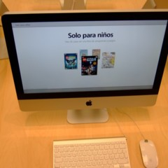 Foto 10 de 19 de la galería apple-store-xanadu-madrid en Applesfera