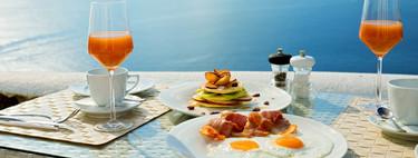 """Así es cómo la industria alimentaria convirtió el desayuno en """"la comida más importante del día"""""""