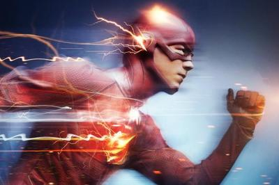 CW renueva todas sus series de otoño 2014: 'Arrow', 'Jane the Virgin', 'The 100', 'The Originals', 'The Flash', 'The Vampire Diaries', 'Reign' y 'Supernatural'