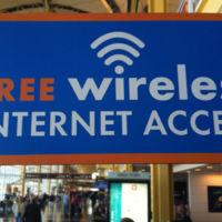 ¿Qué le pedimos a un WiFi para clientes en la empresa?