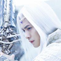¿Echas de menos a Juego de Tronos? Ahora puedes desquitarte con Ice Fantasy, su versión china