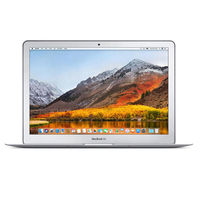 "Por 899 euros tenemos el el Apple MacBook Air 13"" Core i5 1,8GHz con 8GB RAM y SSD de 128GB en Fnac"