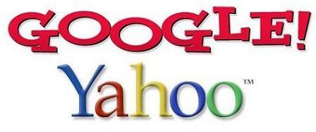 Las salidas en Yahoo: el talento abandona la compañía