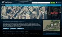 GeoSynth, un Google Street View basado en PhotoSynth