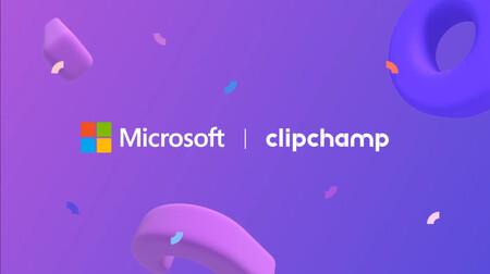 """Microsoft ha comprado un editor de vídeo online que """"encaja muy bien en Windows"""": el sistema no tiene algo similar desde Movie Maker"""