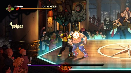 Streets Of Rage 4 20200427195244