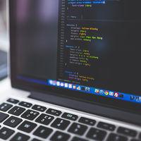 '30 seconds of code': minilecciones de JavaScript para entender en 30 segundos o menos