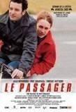 Le-Passager