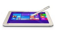 Toshiba Encore 2 Write, un interesante tablet con stylus Wacom por un precio razonable