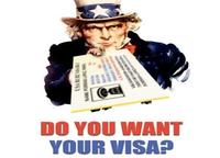 Nueva autorización electrónica de viaje para entrar en EEUU