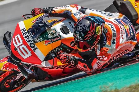Lorenzo Jerez Motogp 2019 3