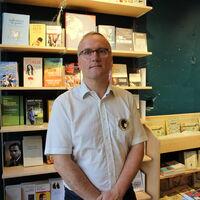 La Francia anti-Amazon mantiene el combate: ahora estudia fijar el precio de los envíos de libros por ley