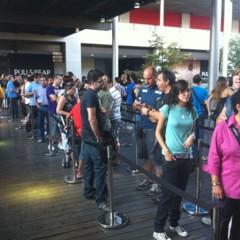 Foto 17 de 93 de la galería inauguracion-apple-store-la-maquinista en Applesfera
