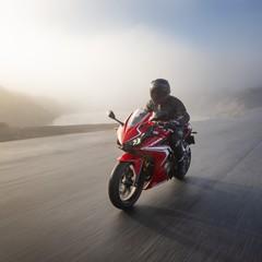 Foto 7 de 49 de la galería honda-cbr500r-2019 en Motorpasion Moto