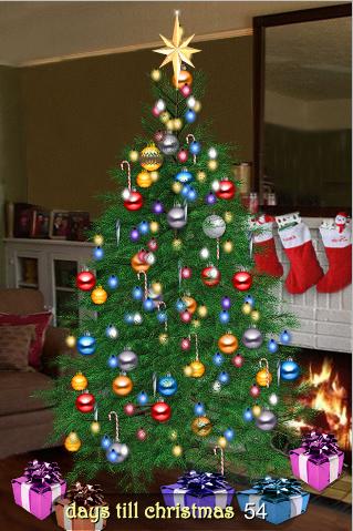 arbol-de-navidad.png