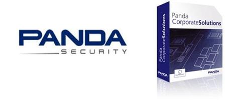 Nueva versión de Panda Security Exchange Servers