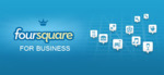 foursquare-for-business