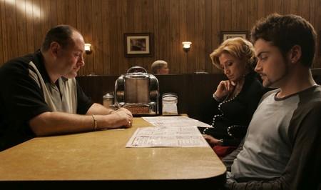 La precuela cinematográfica de 'Los Soprano' queda en manos del director de 'Thor: El mundo oscuro' y 'Terminator: Génesis'