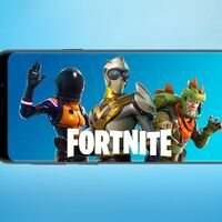 """Google toma a Apple como ejemplo y demanda a Epic por """"violar el contrato"""" de Play Store con el caso Fortnite"""